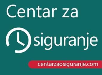centar-za-osiguranje1