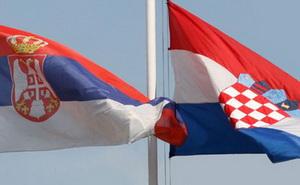 Sporazum Udruženja osiguravača Srbije i Hrvatske