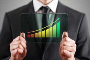 Rast osiguranja u prošloj godini bio 8,4 odsto