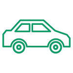 Tehnički pregled | Malo Crniće | registracija vozila