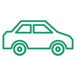 Medić | tehnički pregled | Čoka | registracija vozila