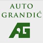 Auto Grandić | registracija vozila | Apatin