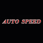 Agencija Auto Speed | Kragujevac
