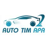 Auto Tim Apa | tehnički pregled | Apatin