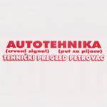 Autotehnika | tehnički pregled | Petrovac