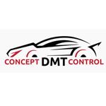 Concept DMT Control | tehnički pregled | Nova Varoš