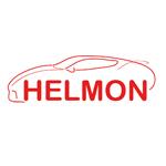 Helmon | tehnički pregled | Beograd