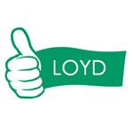 Loyd | tehnički pregled | Žabalj | Bečej