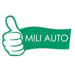 Mili Auto | tehnički pregled | Žitište