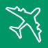 Osiguranje aviona