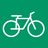 Osiguranje bicikla
