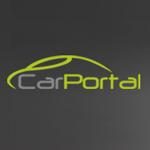 ST CarPortal | tehnički pregled | Vrbas
